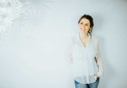 Laura Pergart--2