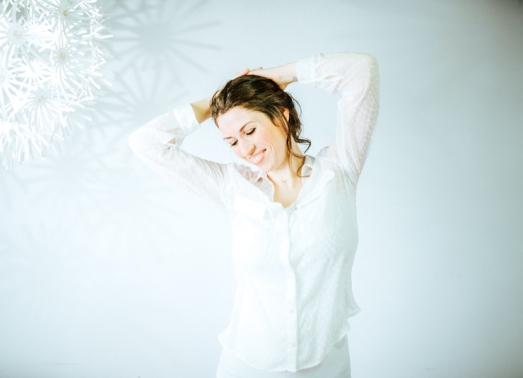 Laura Pergart--5