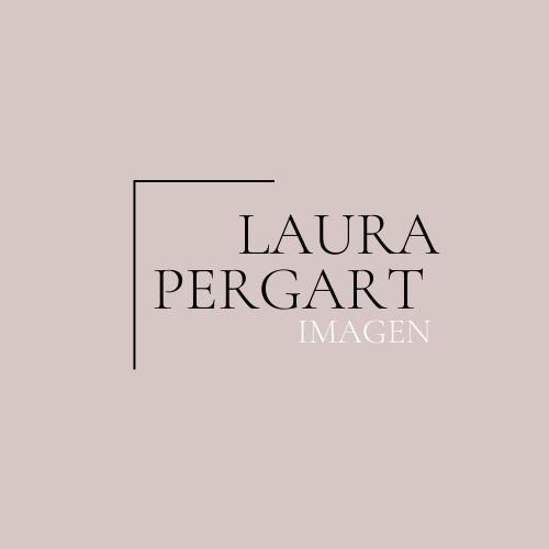 Laura Pergart